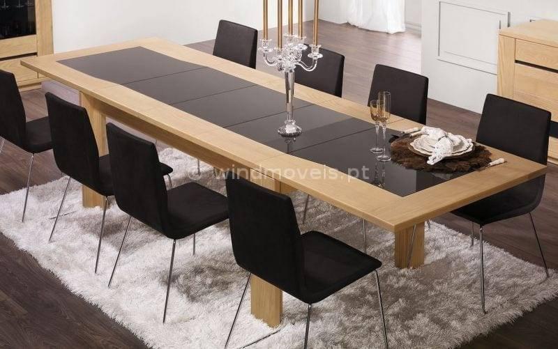 Sala De Jantar Usada Campinas ~ Conjuntos Aparador Cristaleira Sala Jantar – Cadeiras Mesa de