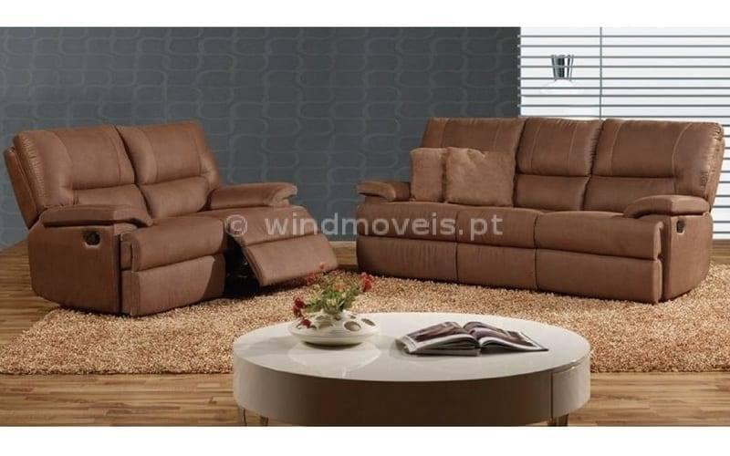 sofa 806 new york windm veis. Black Bedroom Furniture Sets. Home Design Ideas
